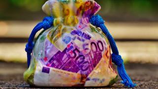 Εβδομάδα πληρωμών: Πότε καταβάλλονται συντάξεις, επιδόματα και Δώρα Χριστουγέννων