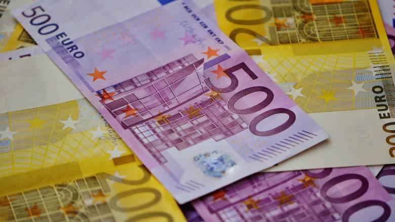 Κοινωνικό Εισόδημα Αλληλεγγύης: Αντίστροφη μέτρηση για την πληρωμή των δικαιούχων