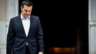 Στην Τριμερή Σύνοδο Ελλάδας-Κύπρου-Ισραήλ ο Τσίπρας