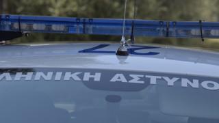Θρίλερ στις Σέρρες: Βρέθηκαν οστά κοντά στο τρακτέρ του εξαφανισμένου αγρότη