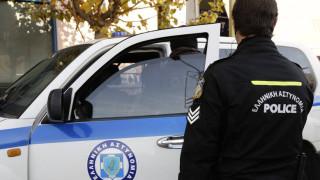 Εφοριακός και υπάλληλος του ΕΦΚΑ σε κύκλωμα νομιμοποίησης αλλοδαπών