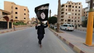 H Interpol προειδοποιεί: Ο ISIS ετοιμάζει νέες επιθέσεις
