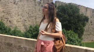 Δολοφονία Τοπαλούδη: Τι αποκαλύπτει η άρση του τηλεφωνικού απορρήτου στο κινητό της φοιτήτριας