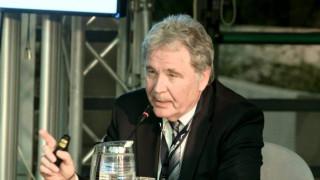 Κιτσάκος στο CNN Greece: «Με απομάκρυναν όταν πρότεινα να μπει σε αναγκαστική διαχείριση η ELFE»