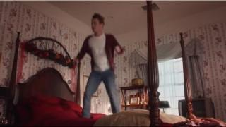 «Mόνος στο σπίτι»: Ο Μακόλεϊ Κάλκιν επιστρέφει για διαφήμιση της Google