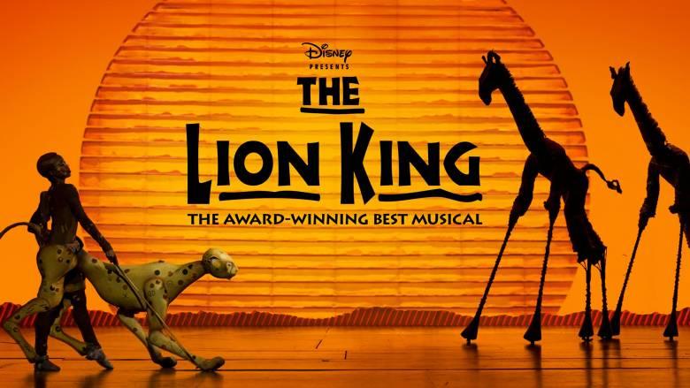 Θύελλα αντιδράσεων εναντίον της Disney για την εμπορική κατοχύρωση της φράσης «Χακούνα Ματάτα»