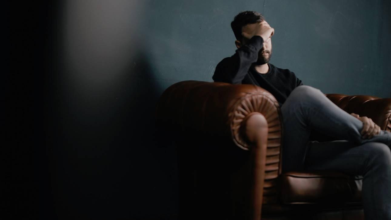 Ένας στους τέσσερις ανθρώπους άνω των 25 κινδυνεύει από εγκεφαλικό