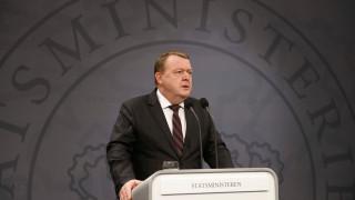 Δανία: «Ναι» στην εξορία ξένων εγκληματιών σε απομονωμένο νησί από τη Βουλή