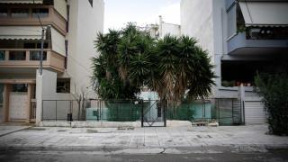 Φάληρο: Συγκλονίζει η μαρτυρία γειτόνισσας του 6χρονου
