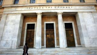 Ο «δεκάλογος» της Τράπεζας της Ελλάδος για την ενίσχυση της ανάπτυξης