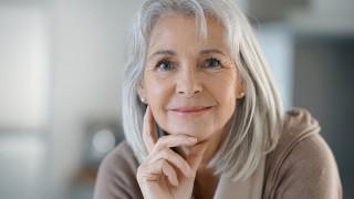 Πώς θα αντιμετωπίσετε την υψηλή LDL χοληστερόλη εγκαίρως