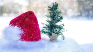 Χριστούγεννα 2018: 510 εκατ. χλμ σε 32 ώρες: Η... επιστήμη του Άγιου Βασίλη