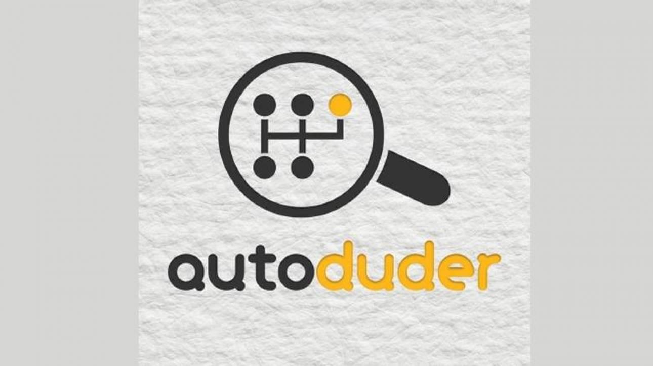 Autoduder: η online πλατφόρμα που αλλάζει τα δεδομένα στις επισκευές αυτοκινήτου