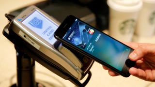 Τι αλλάζει σε κινητά, σταθερά και ίντερνετ από 1η Ιανουαρίου