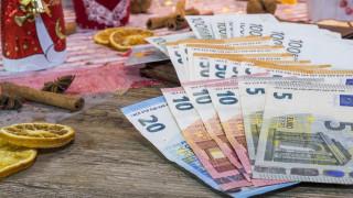 Χριστούγεννα 2018: Πόσο θα σας κοστίσει φέτος το εορταστικό τραπέζι