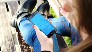 Οι αλλαγές που έρχονται από το νέο έτος σε κινητά, σταθερά και ίντερνετ