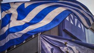 ΝΔ: Ο Βούτσης φοβήθηκε παρέμβαση Μητσοτάκη και «πάγωσε» τις τροπολογίες