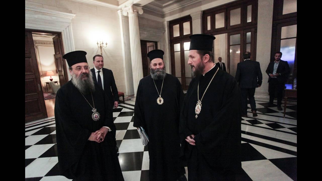 https://cdn.cnngreece.gr/media/news/2018/12/20/159066/photos/snapshot/4610643.jpg