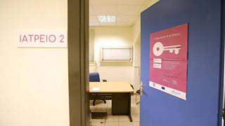 Οικογενειακός γιατρός: Οι εγγραφές συνεχίζονται και το νέο έτος - Σταδιακά η εφαρμογή των παραπομπών