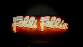 Χάνει την αντιπροσώπευση της NIKE η Folli Follie