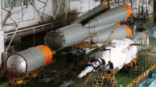 ΗΠΑ: Προειδοποιούν και απειλούν εκ νέου με κυρώσεις την Άγκυρα εάν αγοράσει τα ρωσικά S-400