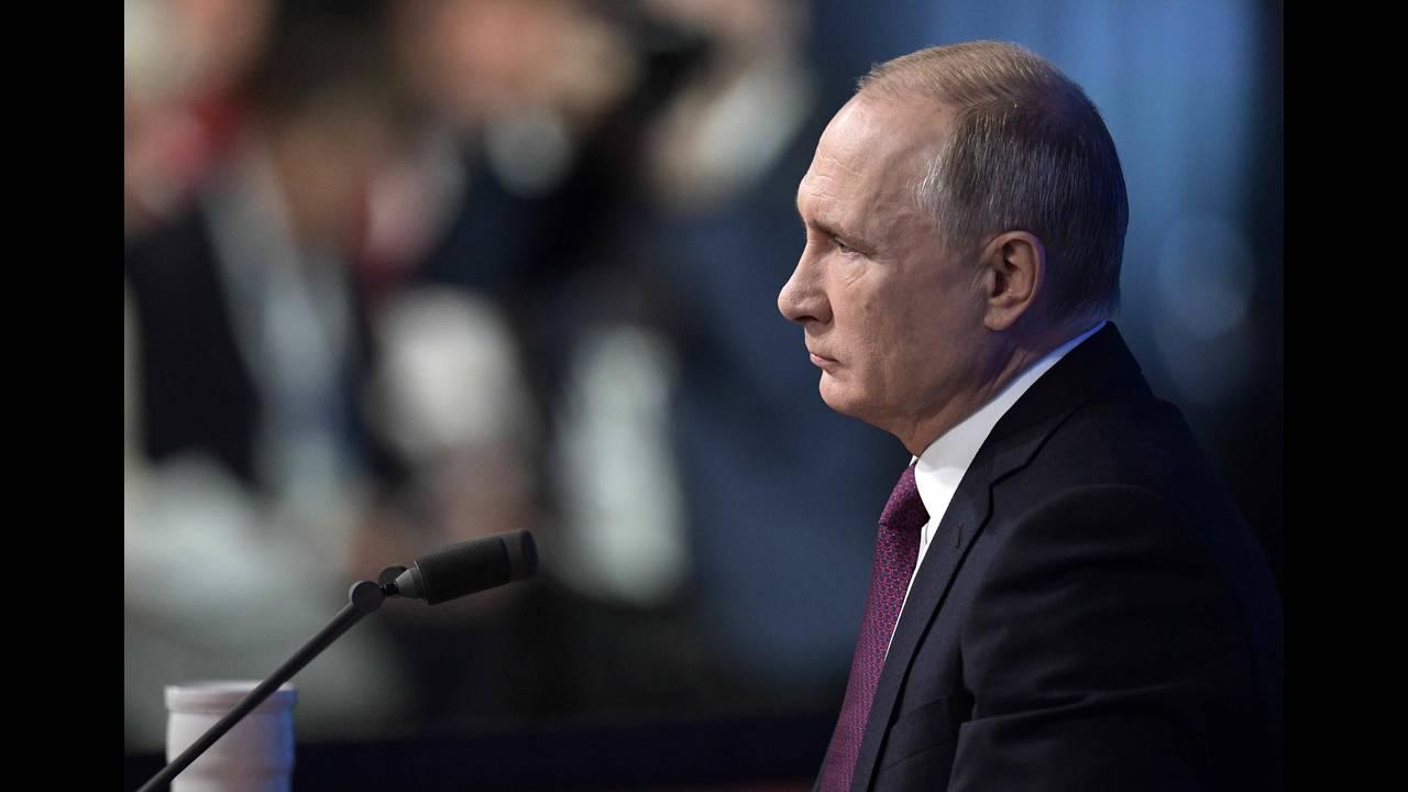 https://cdn.cnngreece.gr/media/news/2018/12/20/159081/photos/snapshot/2018-12-20T095503Z_829686259_UP1EECK0RJQM7_RTRMADP_3_RUSSIA-PUTIN.JPG