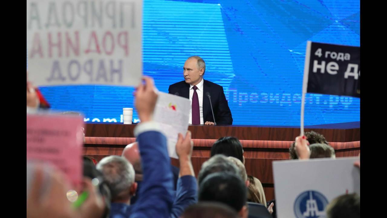 https://cdn.cnngreece.gr/media/news/2018/12/20/159081/photos/snapshot/2018-12-20T100141Z_1318640363_UP1EECK0RUSMF_RTRMADP_3_RUSSIA-PUTIN.JPG
