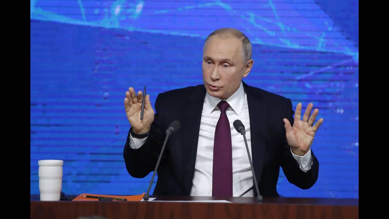 https://cdn.cnngreece.gr/media/news/2018/12/20/159081/photos/snapshot/2018-12-20T100248Z_1848113021_UP1EECK0RWNMH_RTRMADP_3_RUSSIA-PUTIN.JPG