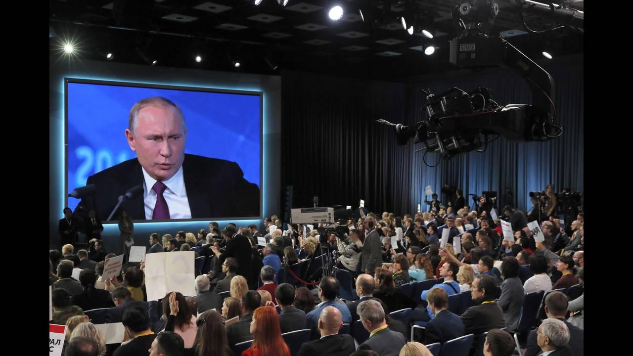 https://cdn.cnngreece.gr/media/news/2018/12/20/159081/photos/snapshot/2018-12-20T101045Z_939976158_UP1EECK0S9WMJ_RTRMADP_3_RUSSIA-PUTIN.JPG