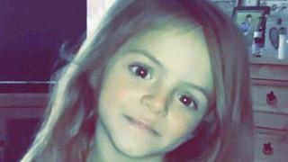 Μητέρα έπνιξε την 4χρονη κόρη της, έκαψε τη σορό της και... αθωώθηκε