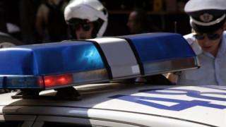 Θεσσαλονίκη: Αίσιο τέλος στο θρίλερ της εξαφάνισης της 13χρονης Αναστασίας