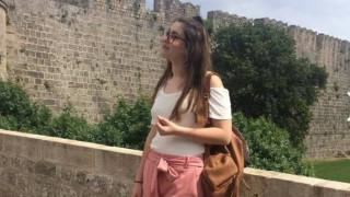 Ελένη Τοπαλούδη: Με ποιον μιλούσε η φοιτήτρια πριν δολοφονηθεί - Τι «δείχνει» το κινητό της