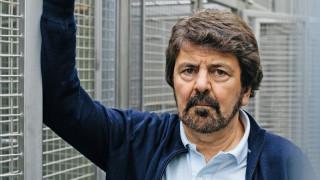Έλληνας νευροεπιστήμονας στη Γερμανία κατηγορήθηκε για κακομεταχείριση πειραματόζωων