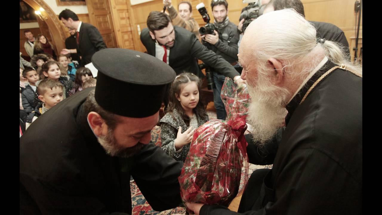 https://cdn.cnngreece.gr/media/news/2018/12/21/159161/photos/snapshot/4663029.jpg