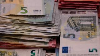 Συντάξεις Ιανουαρίου 2019: Πότε θα πληρωθούν οι δικαιούχοι από τα Ταμεία