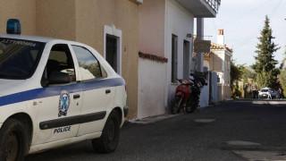 Εξάρθρωση σπείρας διαρρήξεων σε σπίτια του Πύργου - Τέσσερις οι συλλήψεις