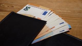ΟΠΕΚΕΠΕ: Σήμερα θα γίνει η πληρωμή της εξισωτικής αποζημίωσης
