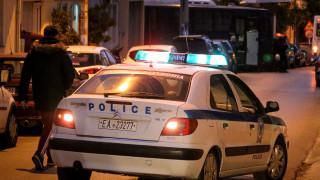 Κέρκυρα: Επίθεση με μολότοφ κατά του αντιδημάρχου