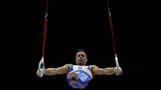 Ανασκόπηση 2018: Είκοσι από τις κορυφαίες αθλητικές στιγμές του έτους