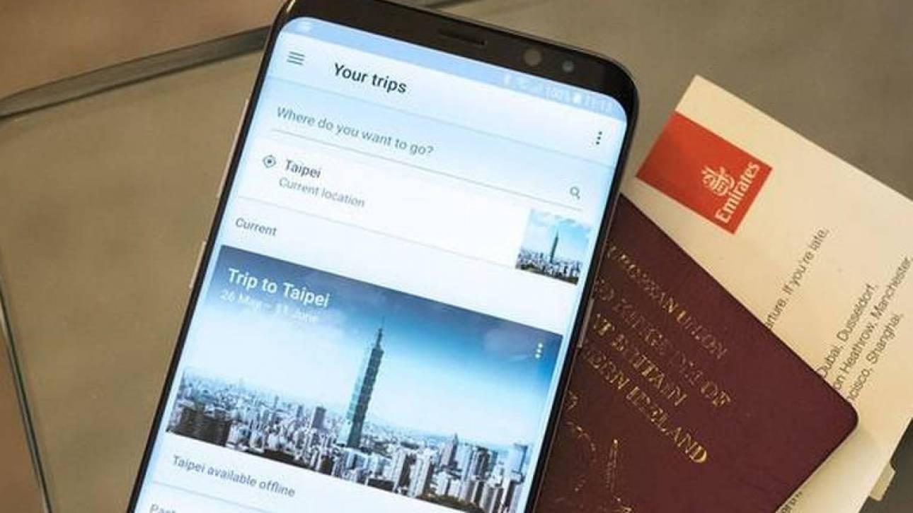 Το ταξιδιωτικό marketing στα χρόνια των social media