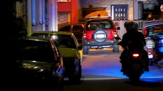 Συναγερμός τα ξημερώματα στο Περιστέρι - Ανατίναξαν ΑΤΜ