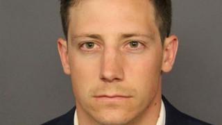Πυροβόλησε άνθρωπο ενώ... χόρευε: Καταδικάστηκε ο πράκτορας του FBI