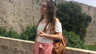 Ρόδος: Αναζητούν τρίτο πρόσωπο - «δόλωμα» για τη δολοφονία της Ελένης Τοπαλούδη