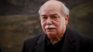 Βούτσης: Αμηχανία και νευρικότητα στην Τουρκία