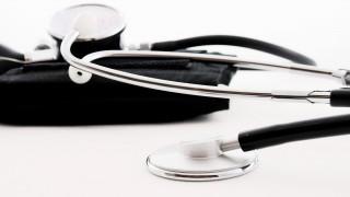 Οικογενειακός γιατρός: Τι κάνετε εάν δεν προλάβατε την εγγραφή