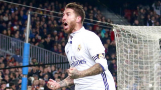 Παγκόσμιο Κύπελλο Συλλόγων: Τρίτη σερί κατάκτηση για τη Ρεάλ Μαδρίτης