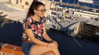 «Η Ελένη ήταν αφελής, ένα κορίτσι από καλή οικογένεια»: Συμφοιτήτρια της 21χρονης σπάει τη σιωπή της