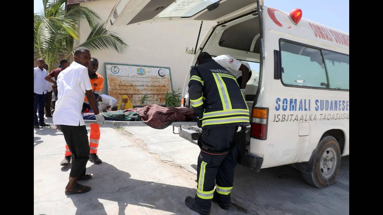 https://cdn.cnngreece.gr/media/news/2018/12/23/159327/photos/snapshot/2018-12-22T112301Z_1066652296_RC1E0DDE2A40_RTRMADP_3_SOMALIA-SECURITY.JPG