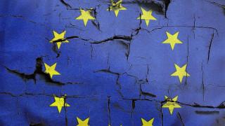 Die Zeit: Η Ευρώπη απειλείται από την άνοδο της ακροδεξιάς