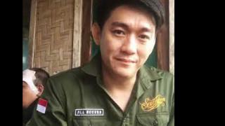Τσουνάμι Ινδονησία: Συγκλονίζει ο τραγουδιστής της μπάντας που «κατάπιε» το φονικό κύμα